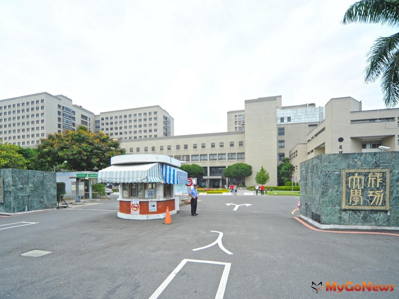 宿舍床位一床難求!台南成功大學宿舍周邊套房投報可達4~5.6% MyGoNews房地產新聞 市場快訊