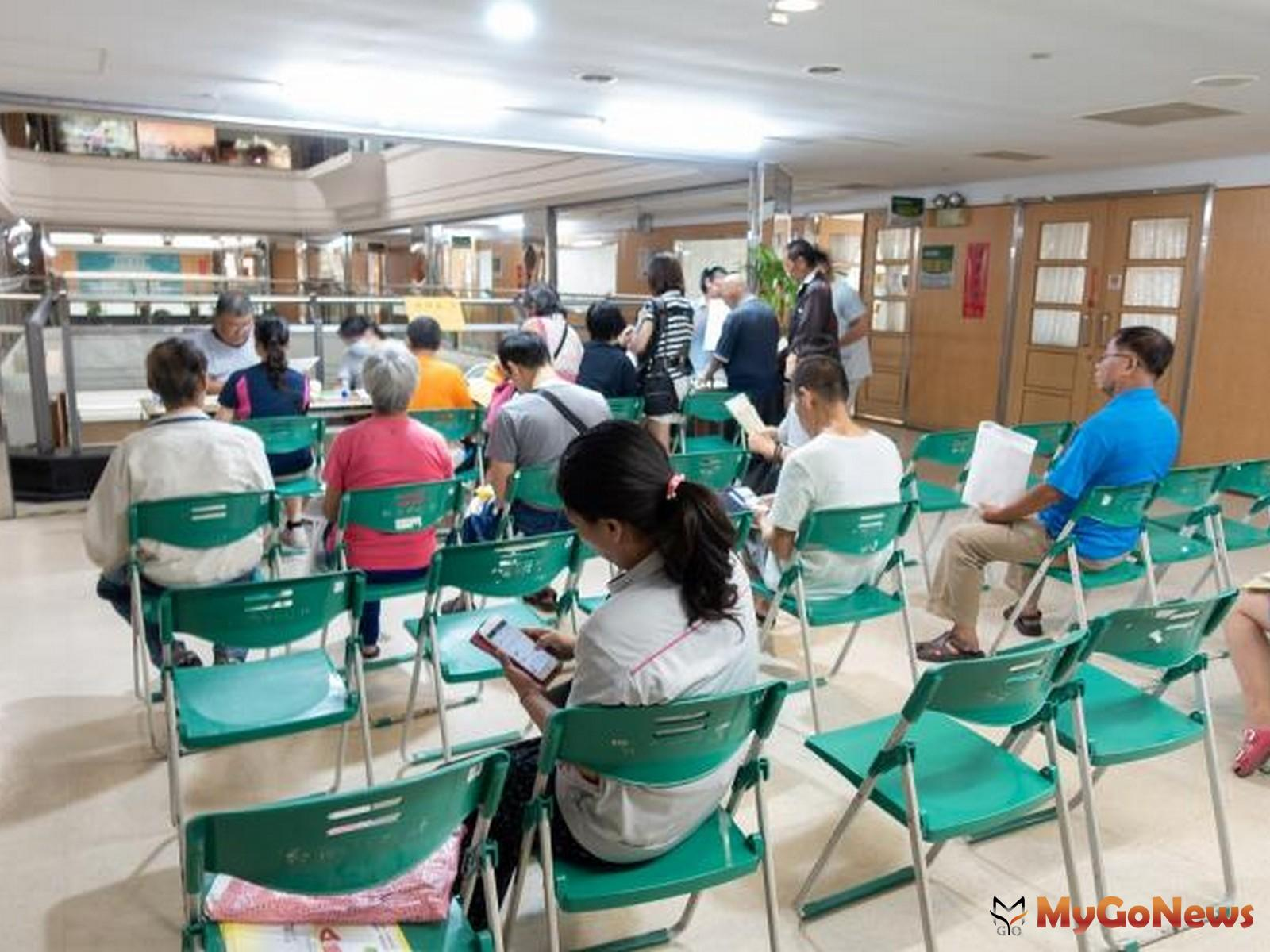 台南市租金補貼計畫戶數,2020年度增加至8,257戶(圖:台南市政府) MyGoNews房地產新聞 區域情報