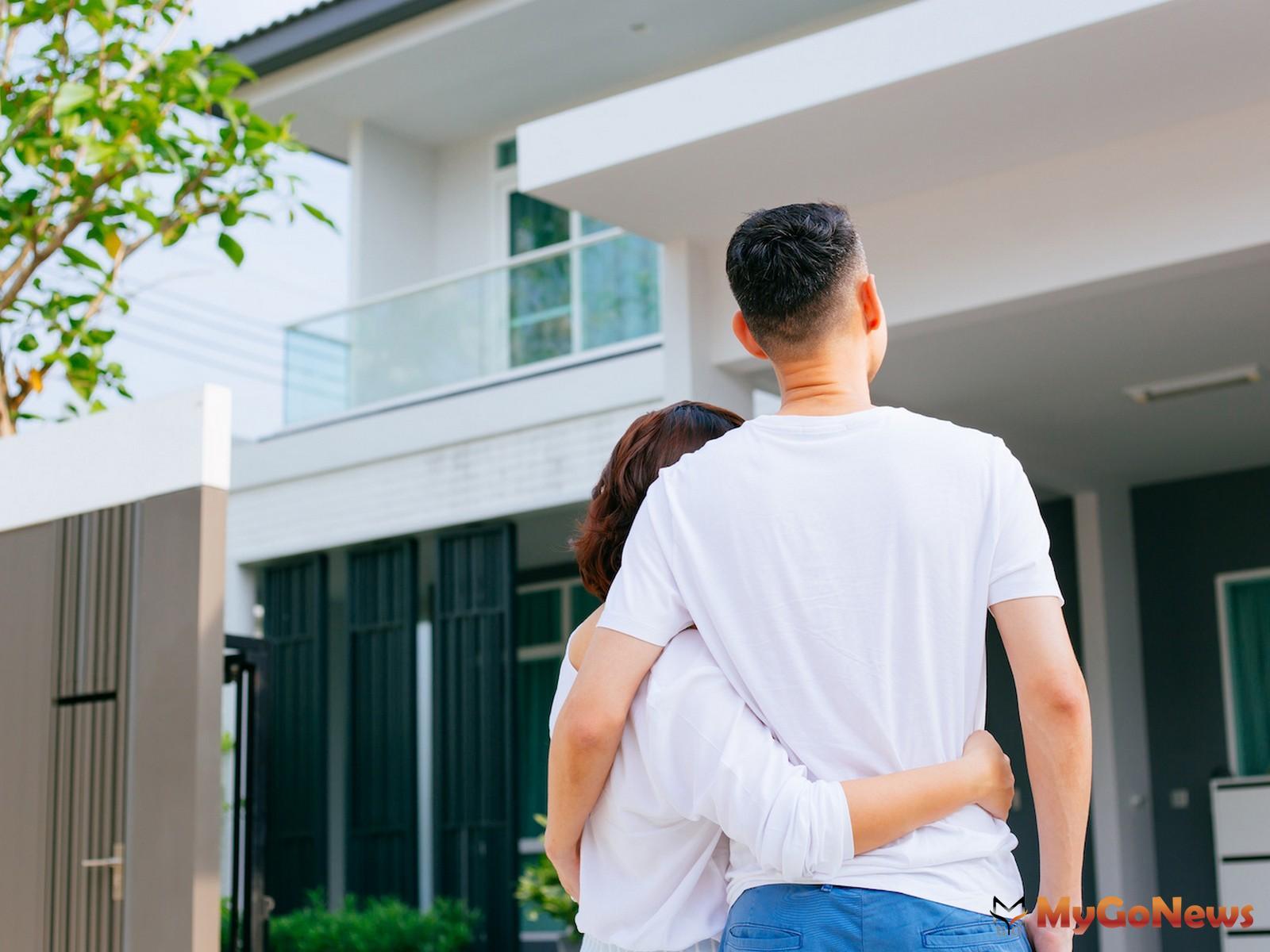 民眾買房前應做好功課,並評估自身需求來選擇要買哪一種房型(圖:21世紀不動產)。 MyGoNews房地產新聞 市場快訊
