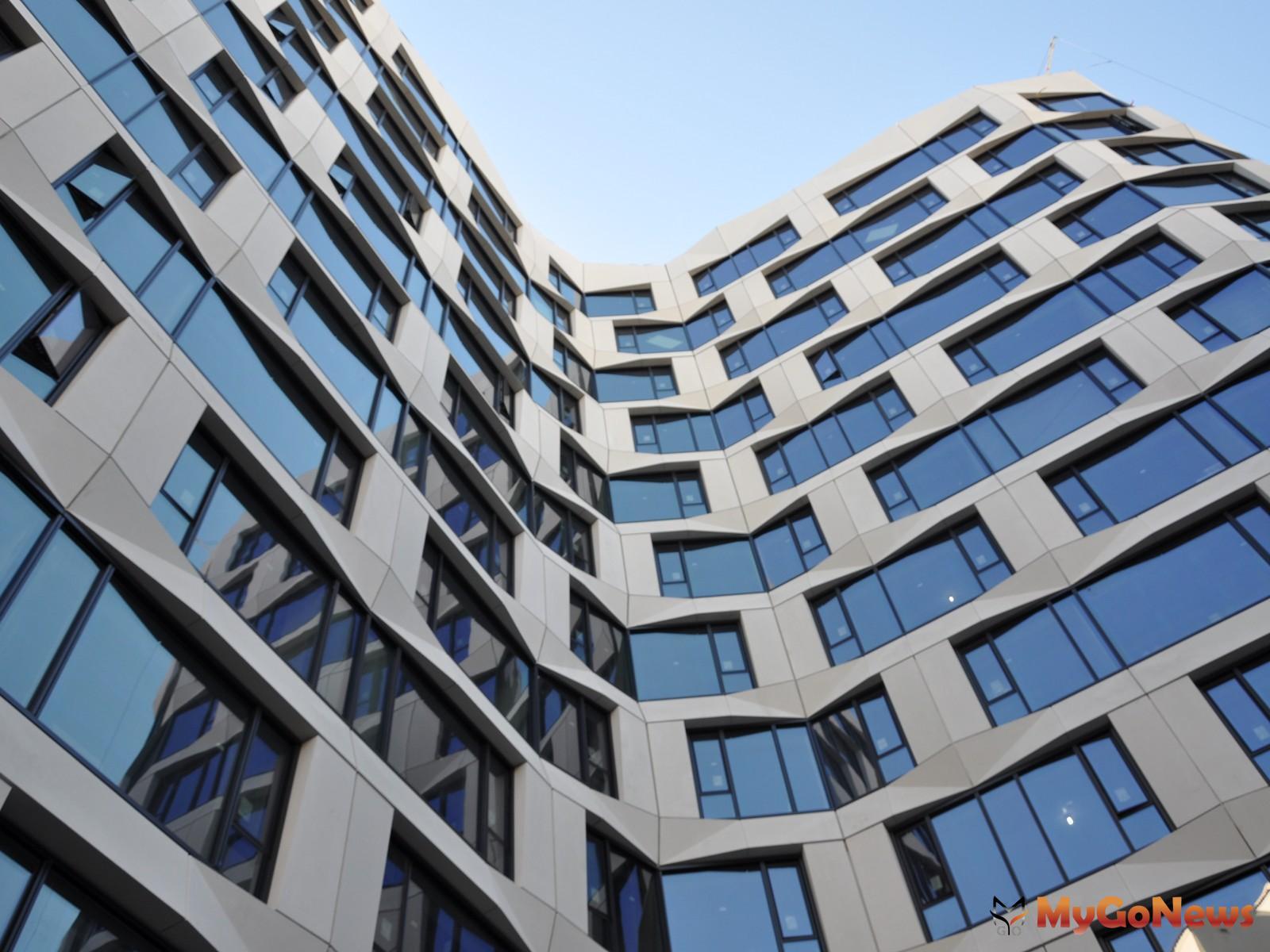 舊金山 飯店宅「尚芮公寓SERIF」力邀擁有豐富精品飯店宅開發及管理口碑的Sydell Group飯店集團進駐 。 MyGoNews房地產新聞 熱銷推案