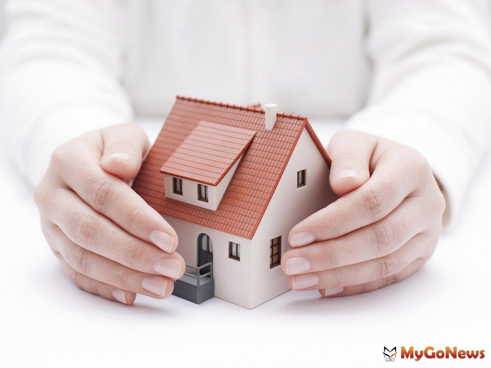 房地合一稅2.0即將上線 專家帶您溫習有何差異(圖/21世紀不動產) MyGoNews房地產新聞 房地稅務