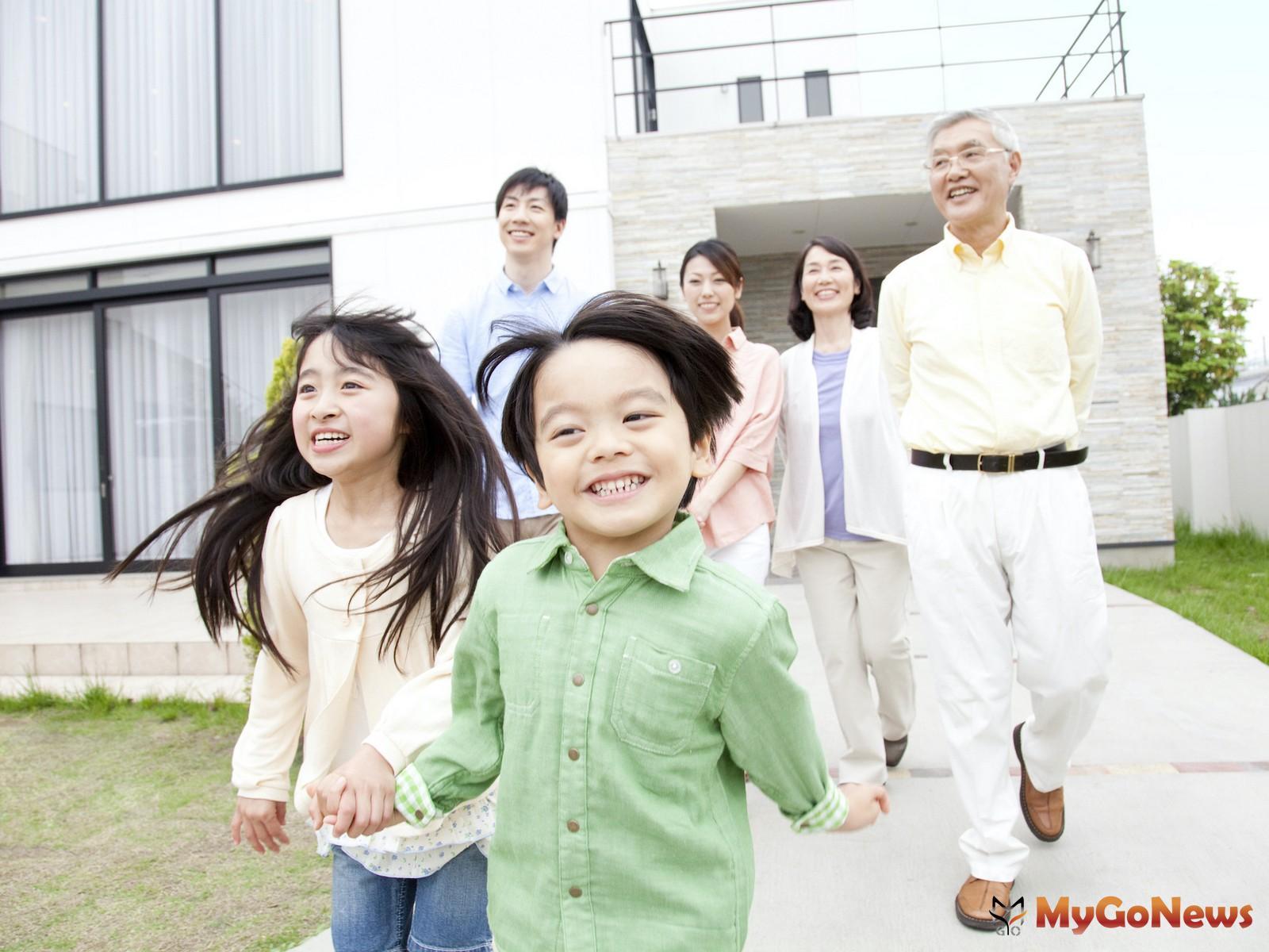 21世紀不動產分享道路條件、房屋面寬、房屋朝向為選購透天的三大重點。(圖/21世紀不動產) MyGoNews房地產新聞 市場快訊