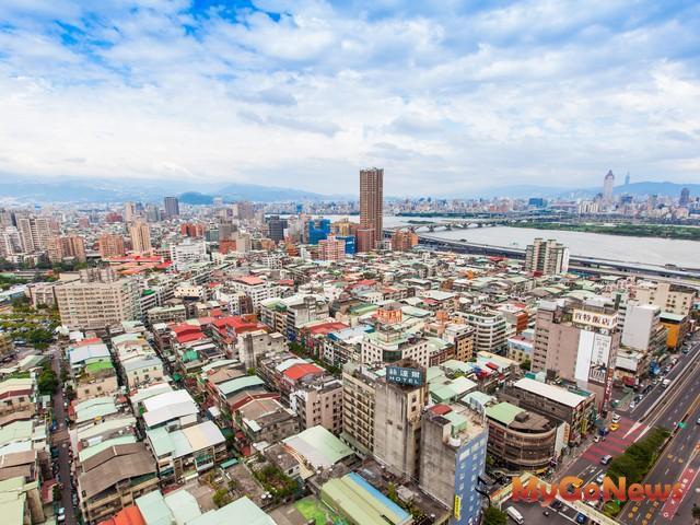 2012CCIM台灣不動產論壇要探討台灣2013房市投資機會 MyGoNews房地產新聞 市場快訊