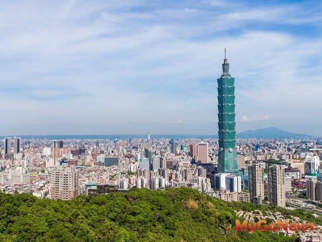 中國2016年城市房價強升,台北市擺脫後段班窘境,脫歐版本再進化,倫敦房市仍旺 MyGoNews房地產新聞 Global Real Estate