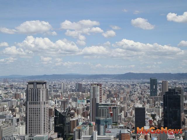 看好台灣購屋者對日本房市喜愛,來台銷售日本房市物件者日益增多。 MyGoNews房地產新聞 Global Real Estate