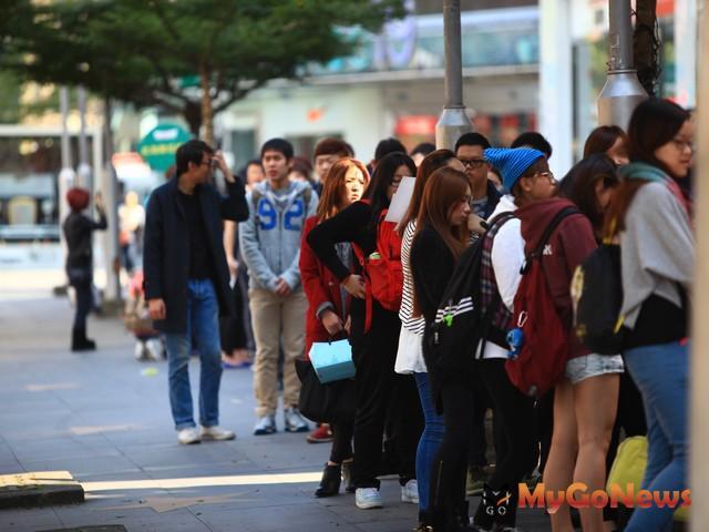 2013年12月就縣市別言,以新北市占總戶數17.84%,其次為高雄市、台北市 MyGoNews房地產新聞 趨勢報導