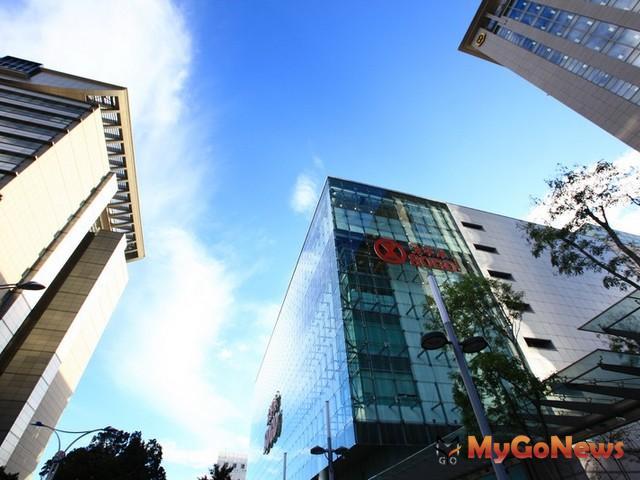 台北市之公有閒置土地,提高土地使用強度,共創資產效益,同時改善市容景觀,促進經濟發展 MyGoNews房地產新聞 市場快訊