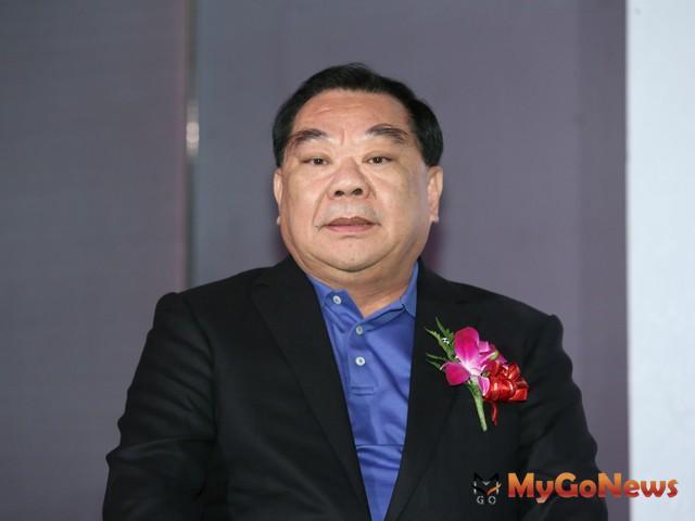 吳寶田 3大建議,期盼政府重視並研議處理 MyGoNews房地產新聞 市場快訊
