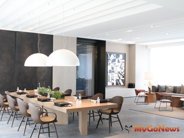 北市7800~7999萬元「類豪宅」,內湖2017年居冠 MyGoNews房地產新聞 市場快訊