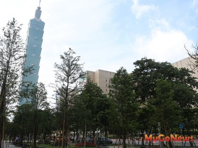 國際豪宅!新加坡、香港、台北是亞洲表現最差的三城市 MyGoNews房地產新聞 Global Real Estate