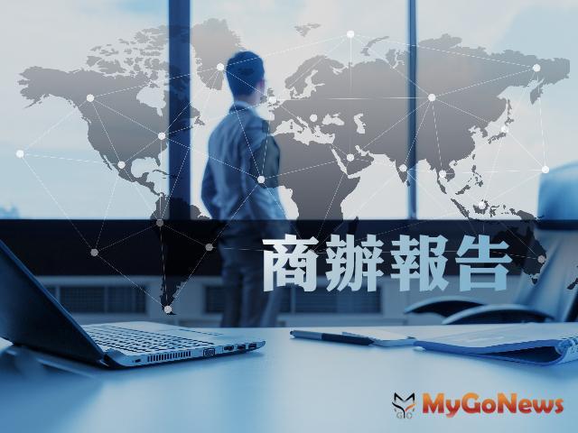 2021年Q1「商用不動產投資額」YoY+84%,打破了歷年Q1紀錄 MyGoNews房地產新聞 趨勢報導
