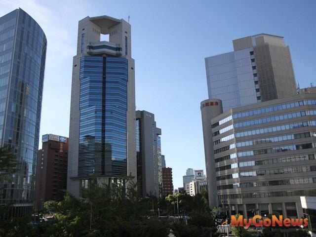 台灣人投資日本房市由重視租金收益率轉向重視地段及新屋,追求未來增值潛力。 MyGoNews房地產新聞 Global Real Estate