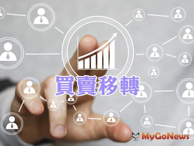 基期較高、農曆春節假期影響,六都1月房市交易量月減30.5% MyGoNews房地產新聞 市場快訊