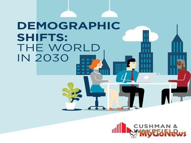 預計未來十年中國城市將躋身全球生產力最高效的行列,但要挑戰排名更高的城市仍需不斷完善 MyGoNews房地產新聞 市場快訊