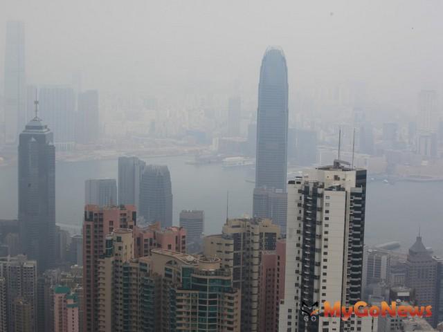 兩岸三地齊打房,香港效果最佳。 MyGoNews房地產新聞 Global Real Estate