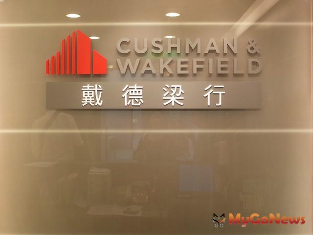 戴德梁行橫掃《歐洲貨幣Euromoney》多項房地產大獎,連續第二年蟬聯中國市場排名第一 MyGoNews房地產新聞 Global Real Estate