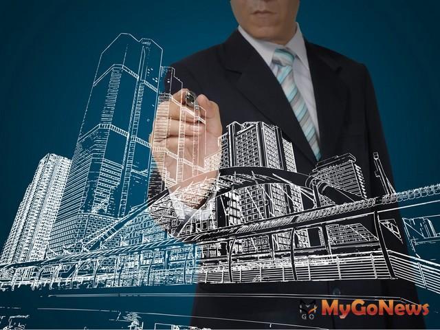土地、建築物申請開發建築時,應指定已公告之道路境界線為建築線 MyGoNews房地產新聞 區域情報