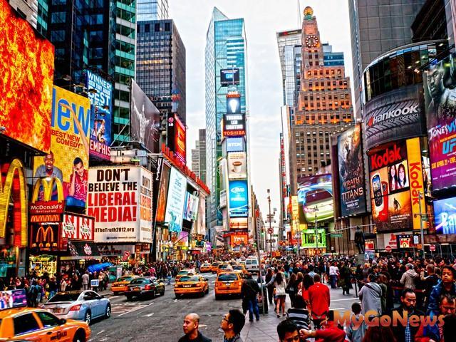 瑞普萊坊:全球住宅投資熱點,美國紐約、洛杉磯 MyGoNews房地產新聞 Global Real Estate