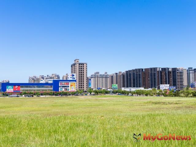 行情看漲!淡水家樂福商圈 電梯大樓每坪均價26.36萬 MyGoNews房地產新聞 房市新焦點