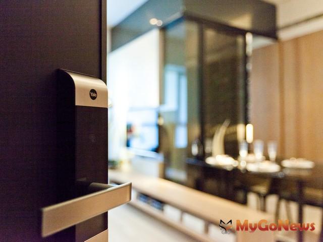 台屋調查:房貸族平均月繳2.6萬 最憂升息 MyGoNews房地產新聞 房地稅務