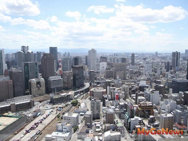 台灣購屋者看好日本房市,前往購屋置產者激增。 MyGoNews房地產新聞 Global Real Estate