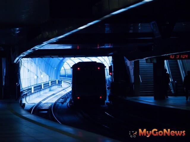 台南鐵路地下化東區、北區工程用地申請徵收案審議通過 MyGoNews房地產新聞 市場快訊