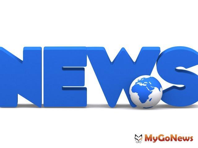 「從都市治理探討物業設施管理的功能」-如何打造宜居的智慧化城市  MyGoNews房地產新聞 市場快訊