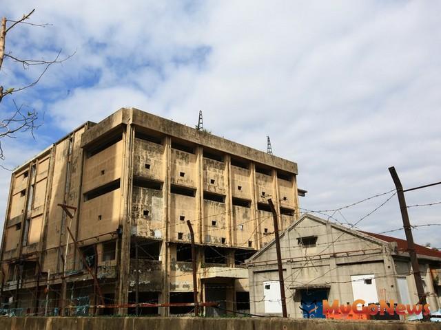 工廠房屋在什麼情況下可以減半徵收房屋稅? MyGoNews房地產新聞 房地稅務
