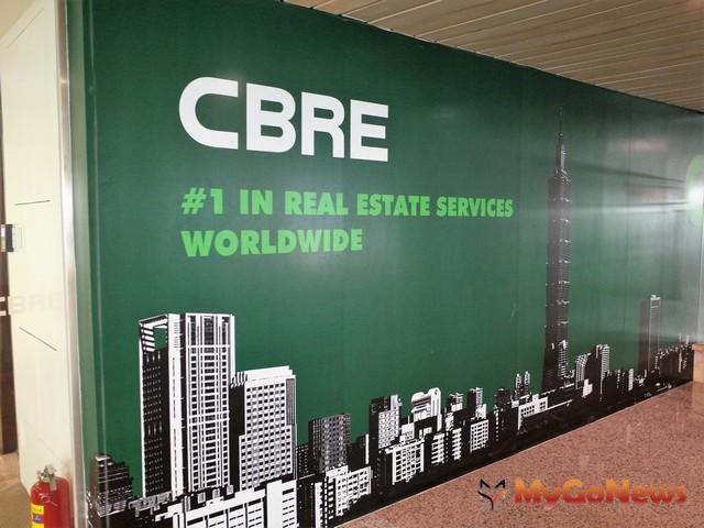 投資人資產組合再平衡,亞洲資本境外不動產投資規模下降 MyGoNews房地產新聞 Global Real Estate
