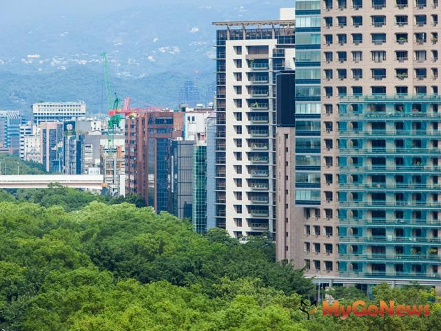 根據高力國際最近發布的2013年全球商辦市場展望,整個商辦市場有望溫和回升 MyGoNews房地產新聞 Global Real Estate