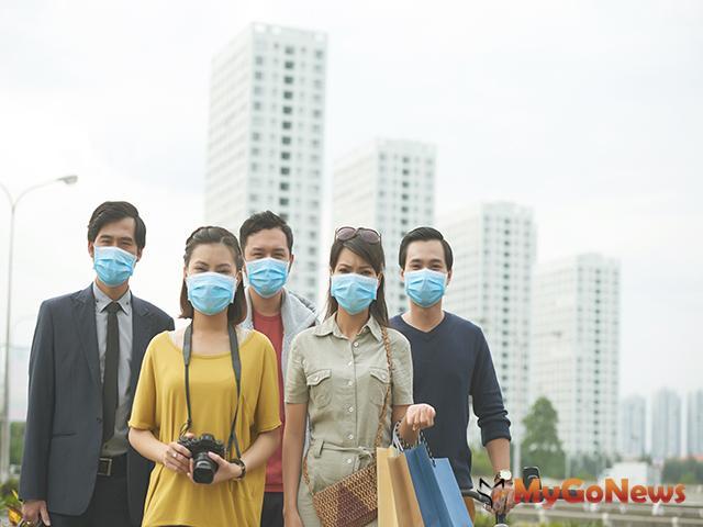 新冠肺炎疫情後的復甦,中國政府出台政策全力支援企業,尤其是房地產企業,共渡難關 MyGoNews房地產新聞 Global Real Estate