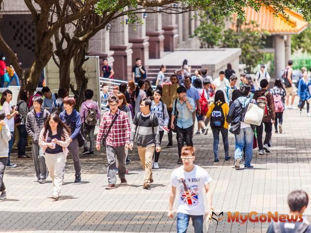 雙北市以淡江大學的租金投報率達4.1%最高,實踐大學的租金投報率1.63%最低。 MyGoNews房地產新聞 房市新焦點