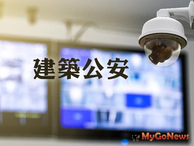 因應疫情變化,預防群聚感染,商業類場所展延至2021年9月底前完成建築物公共安全標準檢查 MyGoNews房地產新聞 安全家居