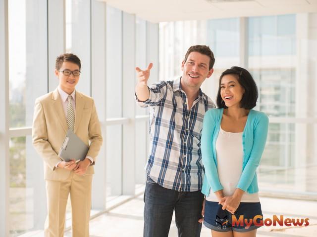 海外業者劇增157%,交易安全引重視,三大環節緊相扣 MyGoNews房地產新聞 房地稅務