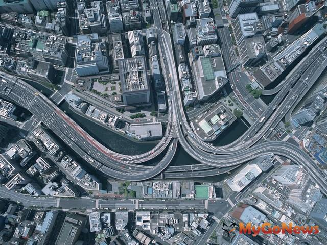 東京新屋交易量上揚9.3% 上班族首選通勤路線出爐 MyGoNews房地產新聞 Global Real Estate