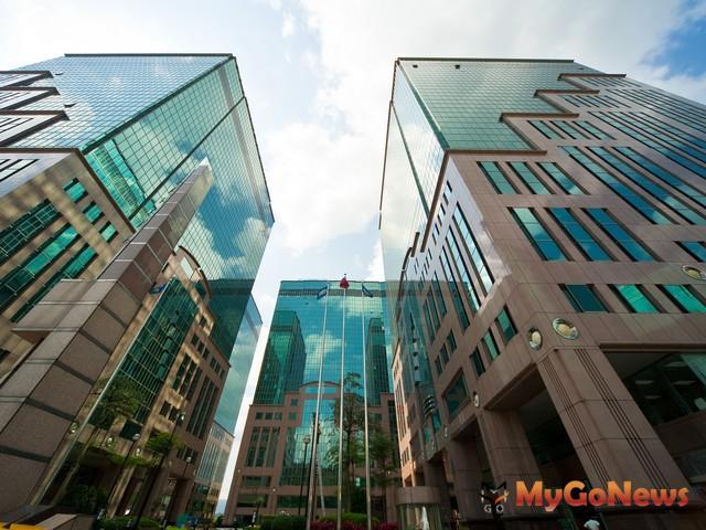 新北市在汐止區推動公共建設不遺餘力,這些作為提升了汐止的城市新價值 MyGoNews房地產新聞 專題報導