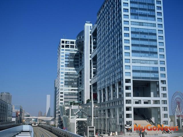 DTZ戴德梁行發表2012年第2季度亞太區物業投資合理價值指數報告。 MyGoNews房地產新聞 Global Real Estate