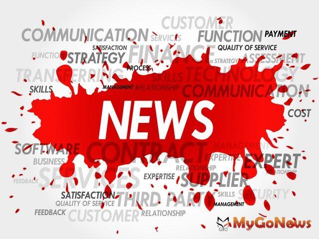 書街轉型!重慶南路一段,最貴店租每坪逾4千 MyGoNews房地產新聞 市場快訊