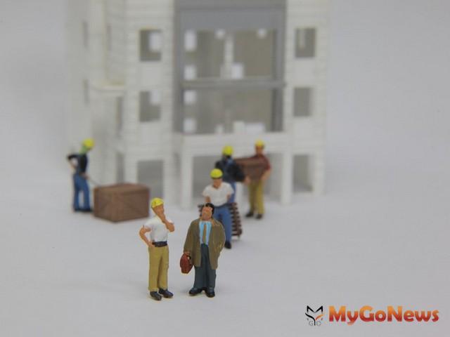 建築師及各專業技師公會提供技術服務所收費用中之自留款項部分,應依法報繳營業稅。 MyGoNews房地產新聞 市場快訊