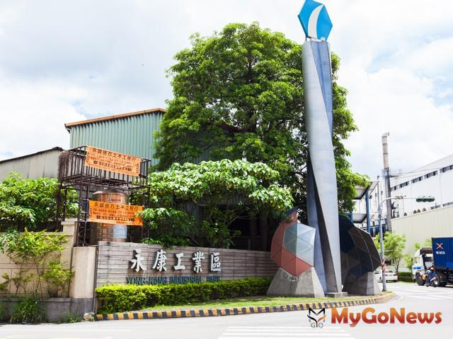 台南市11月建物買賣移轉棟數為1,940戶,前三名為永康區、安南區與東區 MyGoNews房地產新聞 區域情報