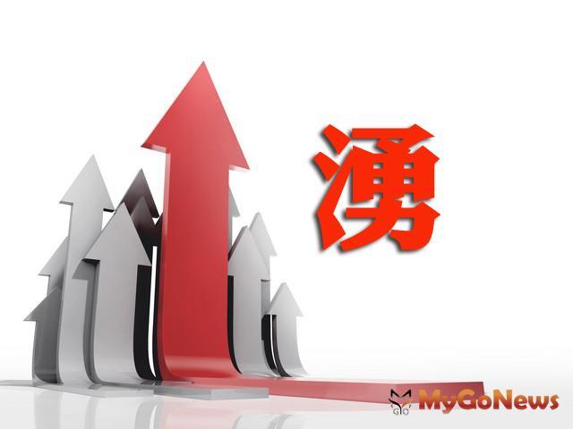 2020年度預測房市代表字「湧」 MyGoNews房地產新聞 市場快訊