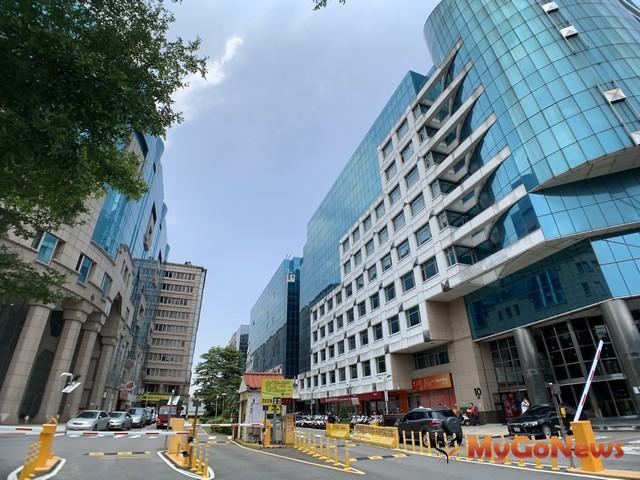 配合修正之「工業區更新立體化發展方案」都市計畫法台灣省施行細則修正草案將於2020年2月辦理預告作業 MyGoNews房地產新聞 市場快訊