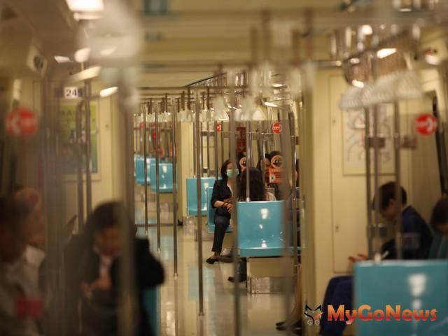 四都最高單價住宅,就有兩都(新北及高雄)都位於捷運站周邊。 MyGoNews房地產新聞 市場快訊