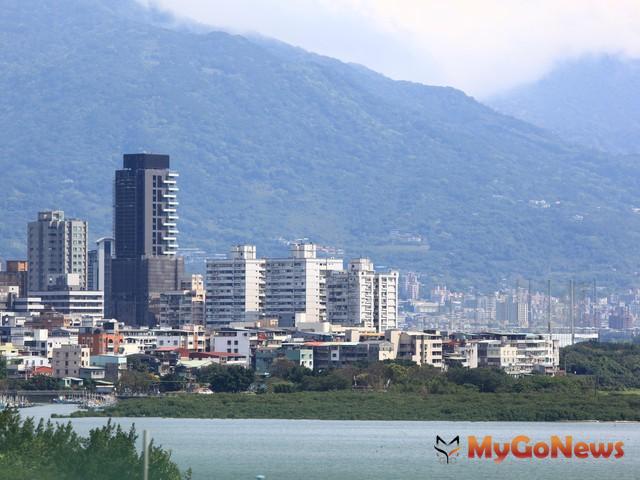 淡海輕軌完工通車後將提供淡海新市鎮聯外綠色、低碳、便利之大眾運輸服務 MyGoNews房地產新聞 房市新焦點