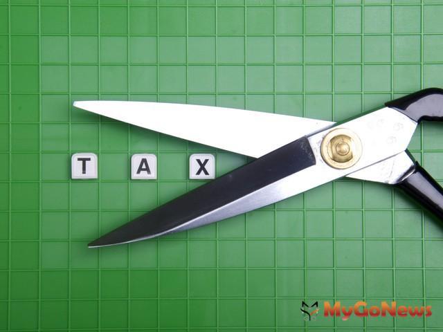 因受疫情影響,改以線上銷售,可節省4倍地價稅 MyGoNews房地產新聞 房地稅務