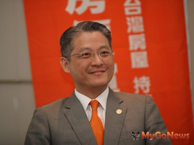 台灣房屋營運目標總經理周鶴鳴表示,房市尚未走空,對於建商銷售,也只是把「短跑變成馬拉松」。 MyGoNews房地產新聞 趨勢報導