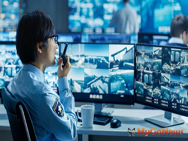 北市府法務局輔導系統保全業者改善定型化契約,保障消費者權益並降低消費爭議 MyGoNews房地產新聞 安全家居