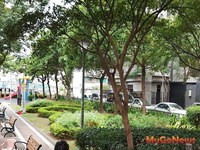 公園處:公有建築物補照招標均依法作業 MyGoNews房地產新聞 區域情報