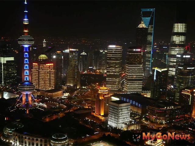 戴德梁行:中國新規進一步收緊金融監管,投資者普遍趨於謹慎 MyGoNews房地產新聞 Global Real Estate