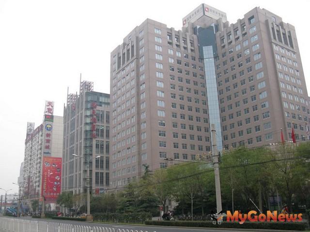 2013年1月中國六大城市二手住宅價格指數連續第十個月上漲 MyGoNews房地產新聞 Global Real Estate